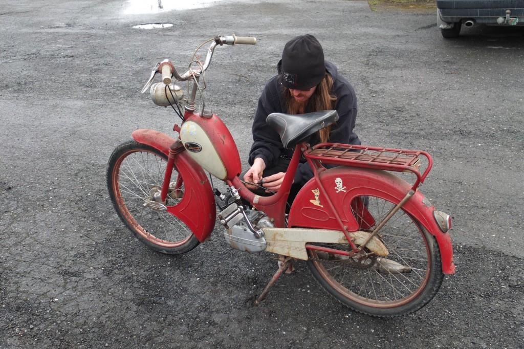 MotorKoll0009