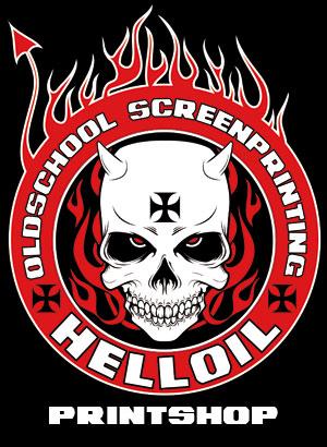 Helloil_Flames_Printshop