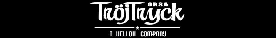 helloil